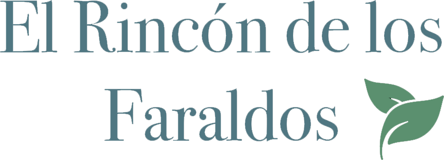 logo-faraldosb