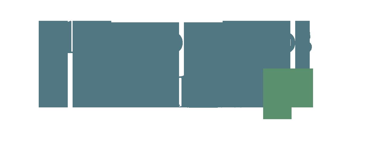 logo-faraldos